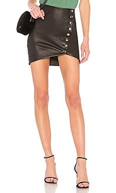 Clefa Skirt
