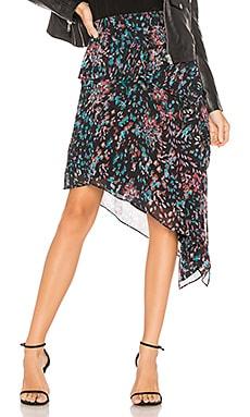 Blink Skirt IRO $167