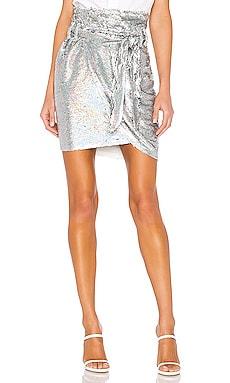Mahont Skirt IRO $561