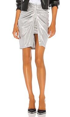 Tirda Skirt IRO $230