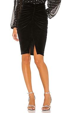 Astro Skirt IRO $205