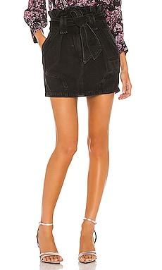 Hovy Skirt IRO $275