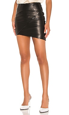 Hemy Skirt IRO $795