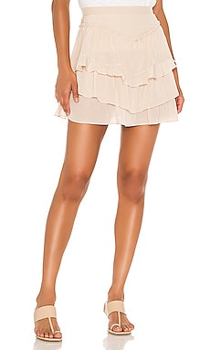 Sulk Skirt IRO $400 NEW
