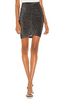 Sargas Skirt IRO $230 BEST SELLER