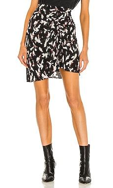 Ciara Skirt IRO $375 BEST SELLER