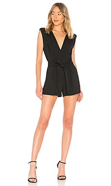 Sounds Romper IRO $345 Collections