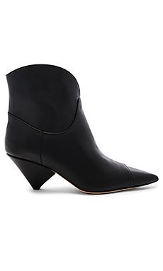 Suns Boot IRO $697 Collections