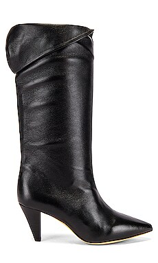 Deer Boot IRO $850 Collections