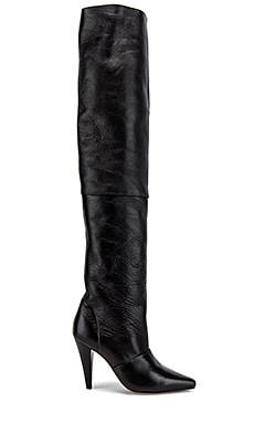 Maloofa Boot IRO $1,150