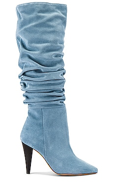 Bailey Boot IRO $695