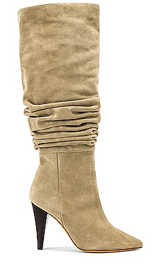 BOTTINES BAILEY IRO $383