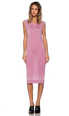 Galina Maxi Dress