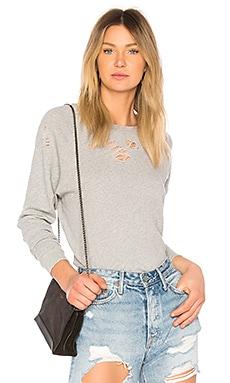 Uprile Sweater IRO . JEANS $136