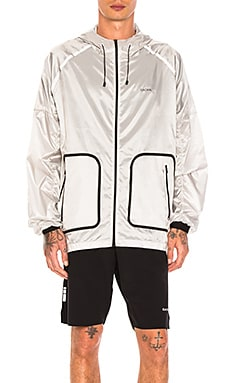 Xytlite Running Windbreaker