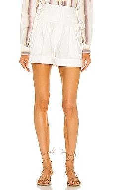 Opala Short Isabel Marant Etoile $189