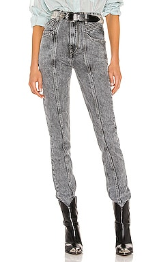 Hominy Jean Isabel Marant Etoile $370 NEW ARRIVAL