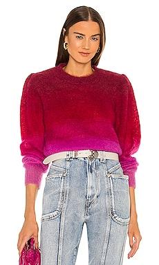 Deniza Sweater Isabel Marant Etoile $580