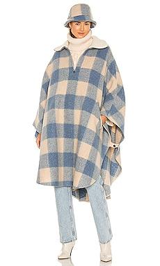 Gabin Jacket Isabel Marant Etoile $770