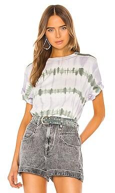 DENA Tシャツ Isabel Marant Etoile $133
