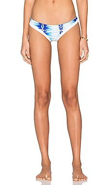 Coco Reversible Bikini Bottom