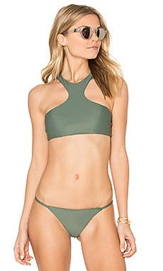 Sola Bikini Top