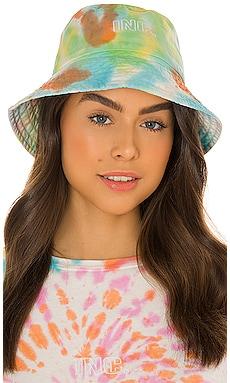 버켓 모자 It's Now Cool $50
