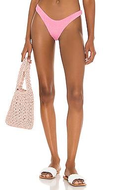 The 90's Pant Bikini Bottom It's Now Cool $60 BEST SELLER