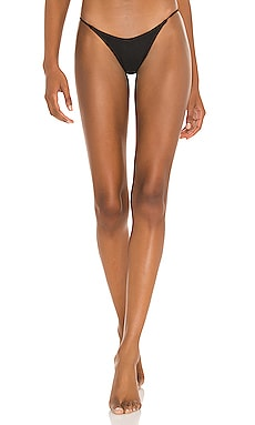 The String Pant Bikini Bottom It's Now Cool $50 BEST SELLER