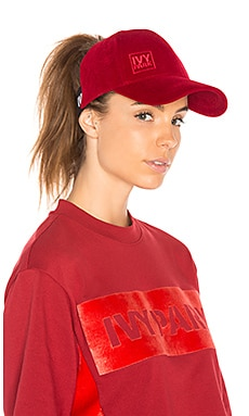 Backless Running Cap
