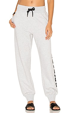 Casual Sweatpants