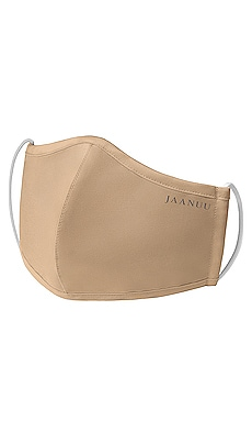 Reusable Antimicrobial Face Mask (5 Pack) Jaanuu $39 (FINAL SALE)