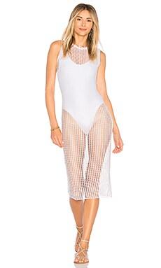Платье frame - JADE SWIM