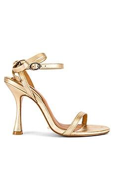 Bow Sandal JAGGAR $172