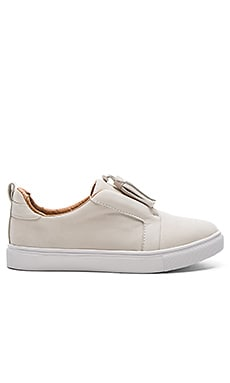SNEAKERS SLIP-ON FIGMENT