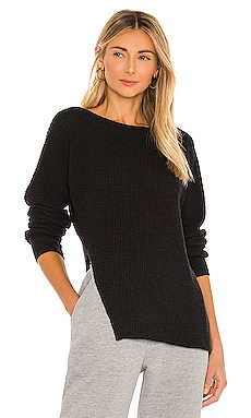 PULL James Perse $127