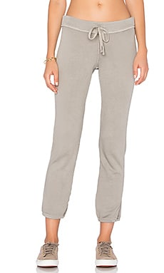 PANTALON SWEAT GENIE