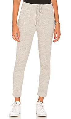 Relaxed Pocket Sweatpant