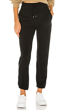 Relaxed Pull On Lounge Pant James Perse $185