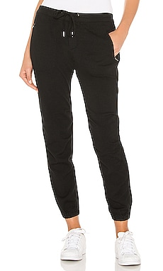 Utility Soft Drape Pant James Perse $225