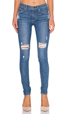 ����� ������ james twiggy - James Jeans JAMESTWIGGY