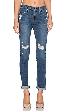 James Jeans Neo Beau Boyfriend in Gemini