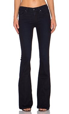 James Jeans Bella Flare in Solstice