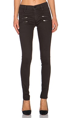James Jeans James Twiggy Crux in Javachip