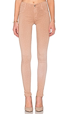 James Twiggy Ultra Flex Legging