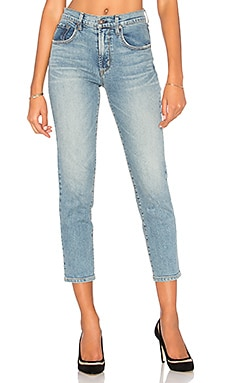 Donna Straight James Jeans $101 ...