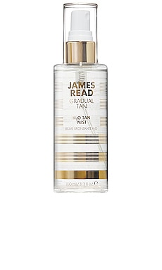 H2O Tan Mist James Read Tan $31