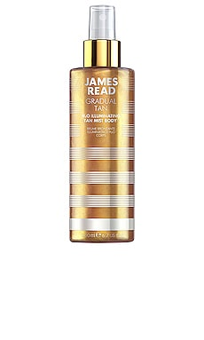H2O Illuminating Tan Body Mist James Read Tan $35 BEST SELLER