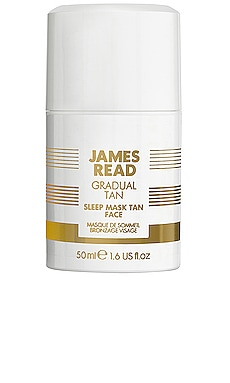 ANTIFAZ James Read Tan $38