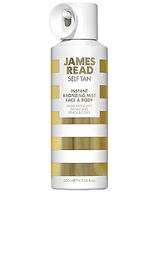 미스트 James Read Tan $38